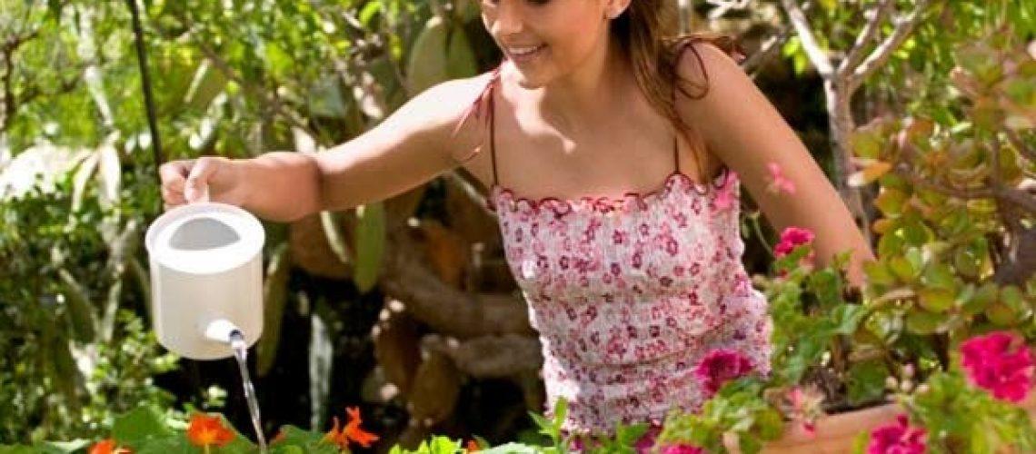cuidando-de-flores