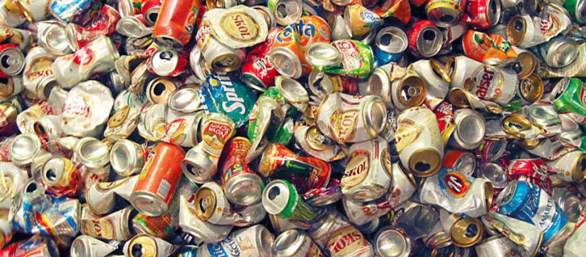 lata-aluminio-reciclagem